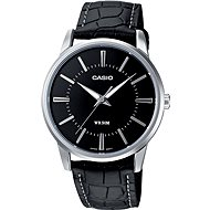 CASIO MTP 1303L-1A - Men's Watch