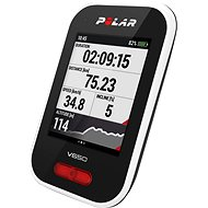 Polar V650 - Sports Watch