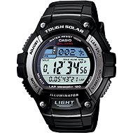 CASIO W S220-1A - Men's Watch