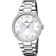 Festina 16719/1 - Women's Watch