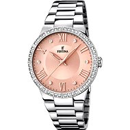 Festina 16719/3 - Women's Watch