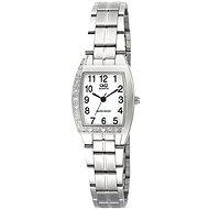 Q & Q Q693J204Y women's watch - Women's Watch
