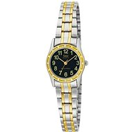 Q&Q Q695J405Y - Women's Watch