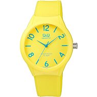 Q&Q VR28J016Y - Women's Watch