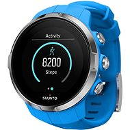 Suunto SPARTAN RACER BLUE - Sports Watch