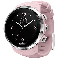 SUUNTO SPARTAN SPORT SAKURA - Sports Watch