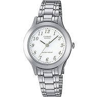 Casio LTP 1128-7B - Women's Watch