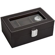 JK BOX SP-935 / A21 - Watch Box