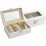 JK BOX SP-935 / A20 - Watch Box