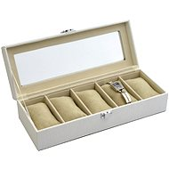 JK BOX SP-936 / A20 - Watch Box