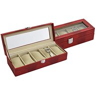 JK BOX SP-936 / A7 - Watch Box