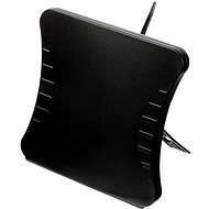 Poynting X-pol. 5 db, omnidirectional - Antenna