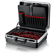 Knipex 002105LE - Kids' Briefcase