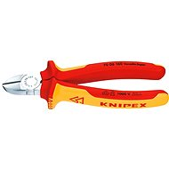 Knipex Side splitting pliers - Pliers