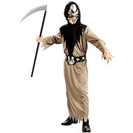 Carnival dress - Death size S - Kids' Costume