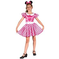 Carnival dress - Mouse size M - Kids' Costume