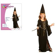 Carnival costume - Witch size M - Kids' Costume