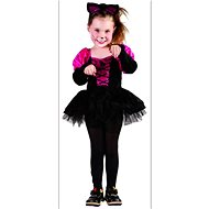 Dress for carnival Kitty - size. XS - Kids' Costume