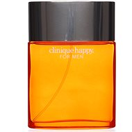 CLINIQUE Happy for Men EdC 100 ml - Eau de Cologne