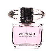 Versace Bright Crystal EdT 90 ml - Eau de Toilette