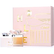 CHLOÉ 75ml - Perfume Gift Set