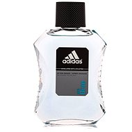 ADIDAS Ice Dive 100 ml - Aftershave