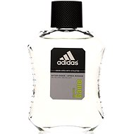 ADIDAS Pure Game 100ml - Aftershave