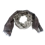 GUESS AW6860 Mod03 brown - Scarf