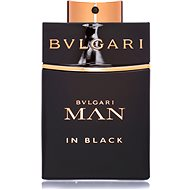 BVLGARI Man in Black EdP 60 ml - Perfume for men