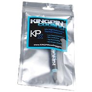 KINGPIN cooling 3g - Thermal grease