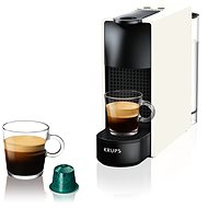 Nespresso Krups Essenza Mini XN1101 - Capsule Coffee Machine
