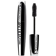 ĽORÉAL PARIS Mascara Mega Volume Collagen 24H Extra Black 9ml - Mascara
