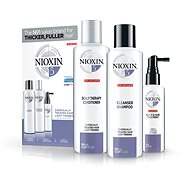 NIOXIN Hair System Kit 5 - Hair Care Set