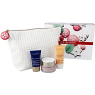 CLARINS Multi-Active Gift Set - Cosmetic Gift Set