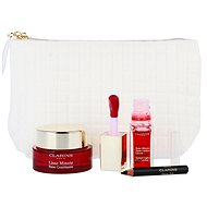 CLARINS Instant Smooth Perfecting Touch Gift Set - Gift Set