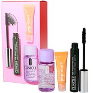 CLINIQUE High Impact Mascara Kit - Gift Set