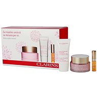 CLARINS Multi-Active Gift Set - Gift Set
