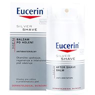 EUCERIN After Shave Balm Silver Shave 75ml - After Shave Balm
