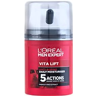 ĽORÉAL PARIS Men Expert Vita Lift 5 Daily Moisturiser 50ml - Face Cream