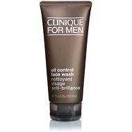 CLINIQUE For Men 200ml - Cleansing gel