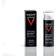 VICHY Homme Hydra Mag C + Anti-Fatigue Hydrating Care 50ml - Face Cream