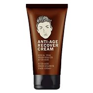 DEAR BEARD Anti-Age Recover Cream 75ml - Face Cream