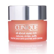 CLINIQUE All About Eyes Rich 15ml - Eye Cream