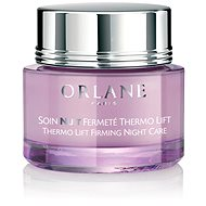 ORLANE Thermo Lift Firming Care 50ml - Face Cream
