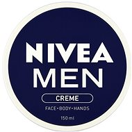 NIVEA Men Creme 150ml - Face Cream