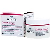 NUXE First Wrinkles Enriched Cream Nirvanesque - Face Cream
