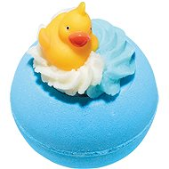 BOMB COSMETICS pool party blaster 160g - Bath bomb