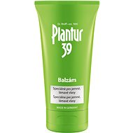 PLANTUR39 Caffeine Balm for Fine Hair 150ml - Conditioner