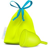 LADYCUP Neon L (arge) - Menstrual Cup
