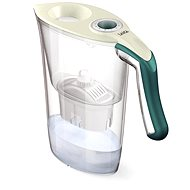 Laica SET Tosca + 4 filters, green - Filter Kettle